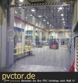 2,00 Meter Breite Tore