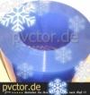 40cm Kühlhaus PVC Streifen / lamellen